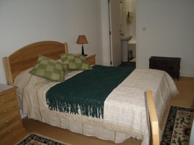 Suite - Zimmer 4