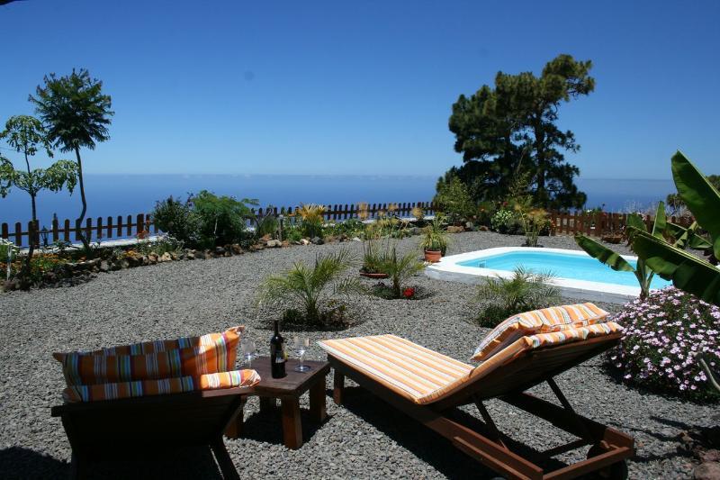 Fide, location de vacances à La Palma