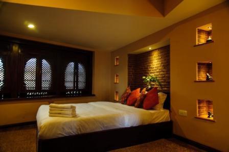 thagu suite