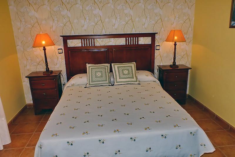dormitorio de matrimonio 1