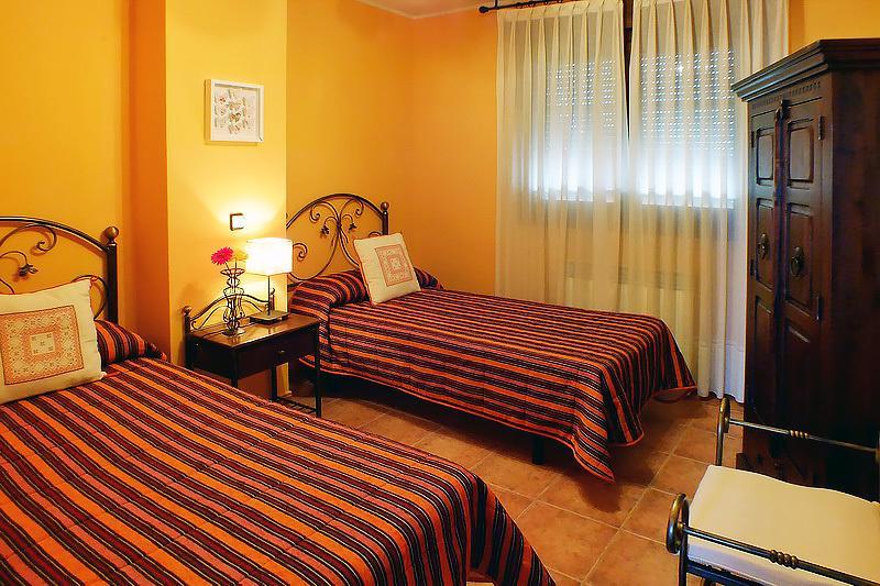 dormitorio doble 2