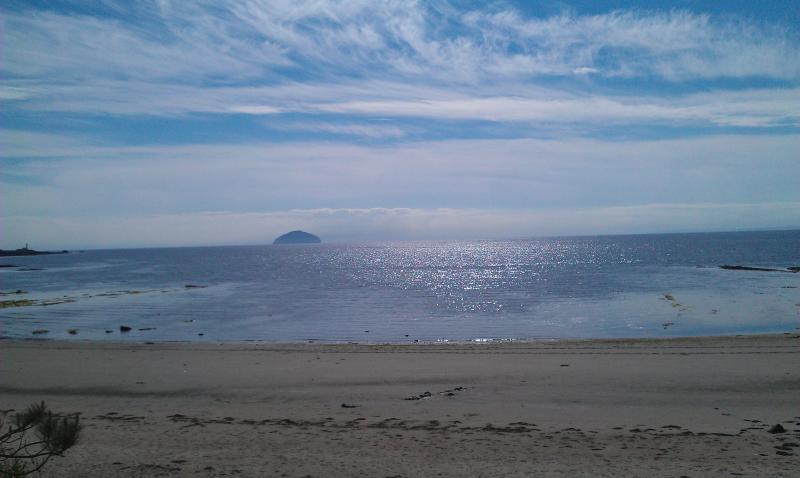 Playa de Maidens Hotel