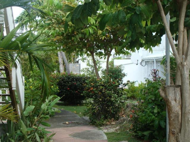 jardin studio