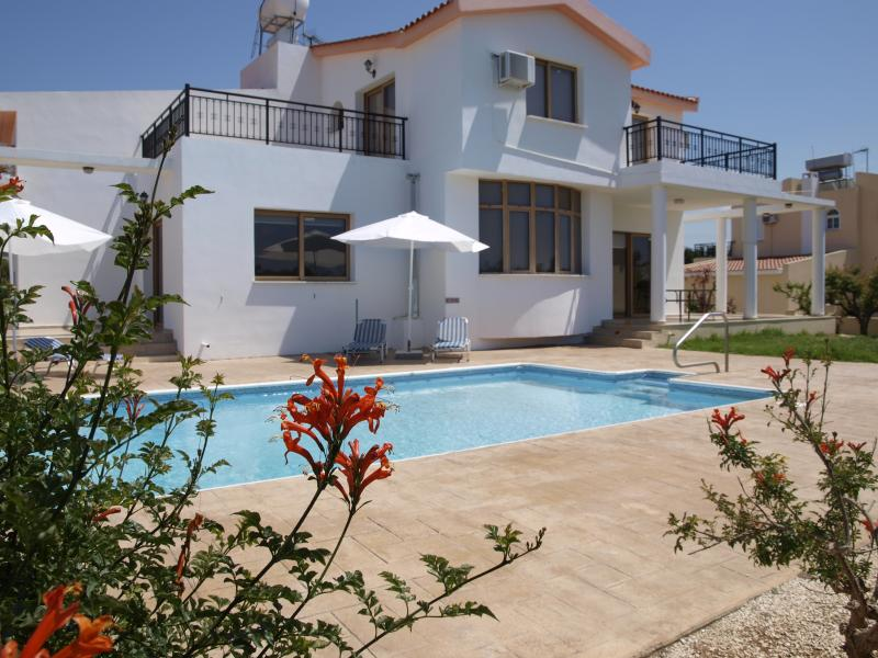 Mariandy 2, holiday rental in Paphos