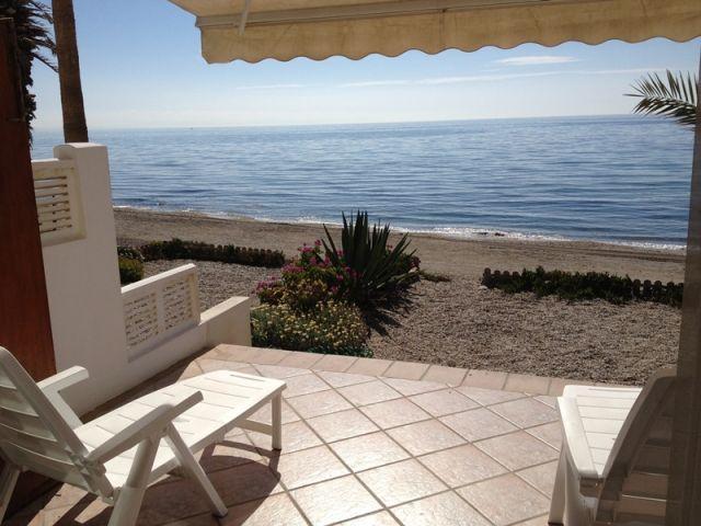 Vivir en un BARCO, disfrutar de las vacaciones y del relax. Carga pilas y de manera saludable.