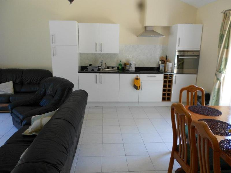 Beech, holiday rental in Villardonnel