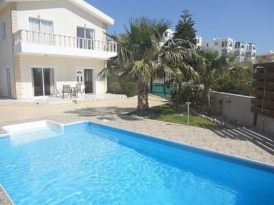 Villa Simone, vacation rental in Empa