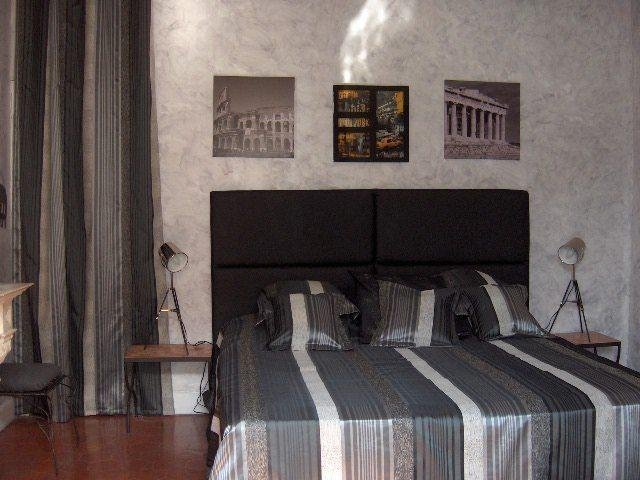 H.de C-Chambre Pollock, holiday rental in Beziers