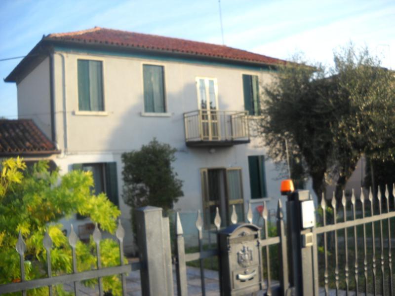 da giorgio e anna, location de vacances à Civitavecchia