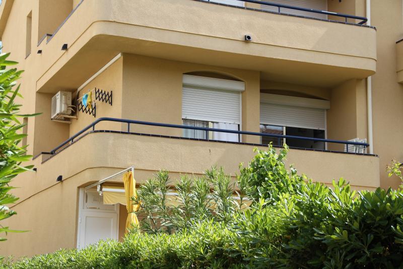 fachada primer piso