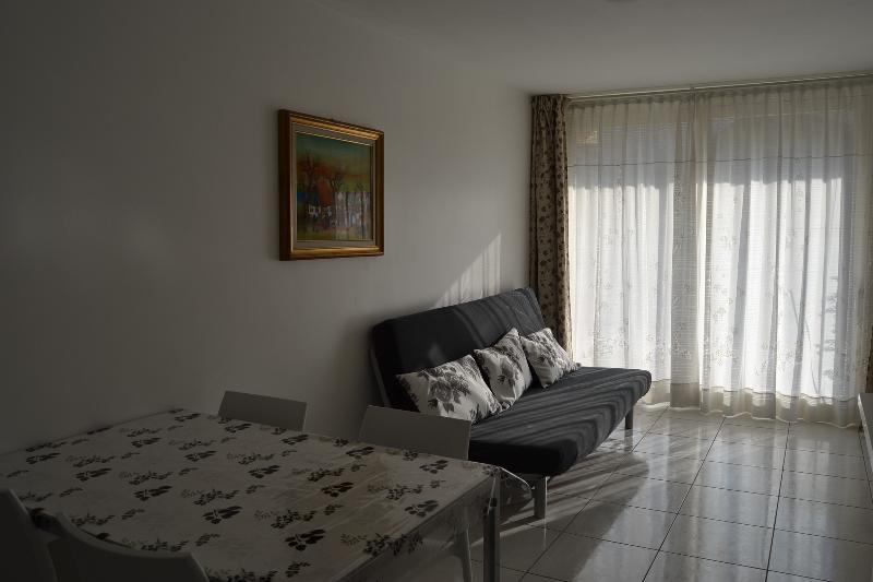 romantic studio, Ferienwohnung in Sarnico