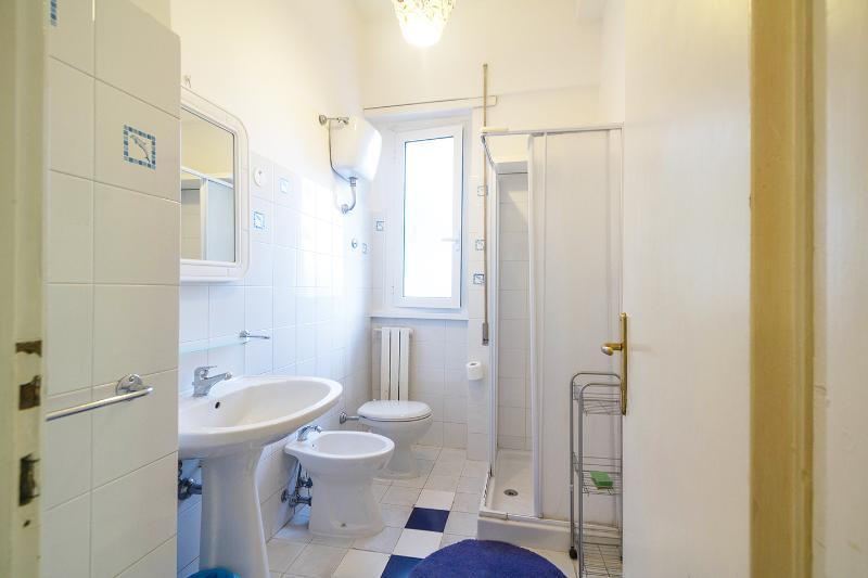 salle de bains App. 2