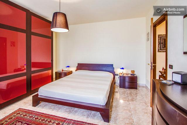 indipendents, vacation rental in Lecce