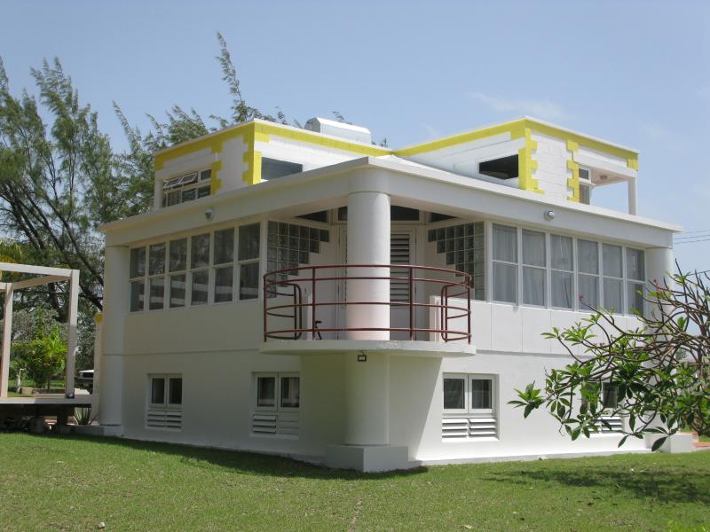 Zion House, St Philip, Barbados, location de vacances à Saint Philip Parish