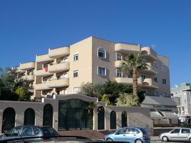 Cabo Roig 2 Bed Apartment (O3), vacation rental in Orihuela Costa