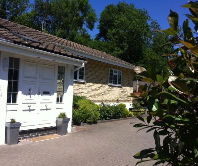 Nr Biggin hill , Aston Acres Tatsfield  Westerham Kent, holiday rental in Sevenoaks