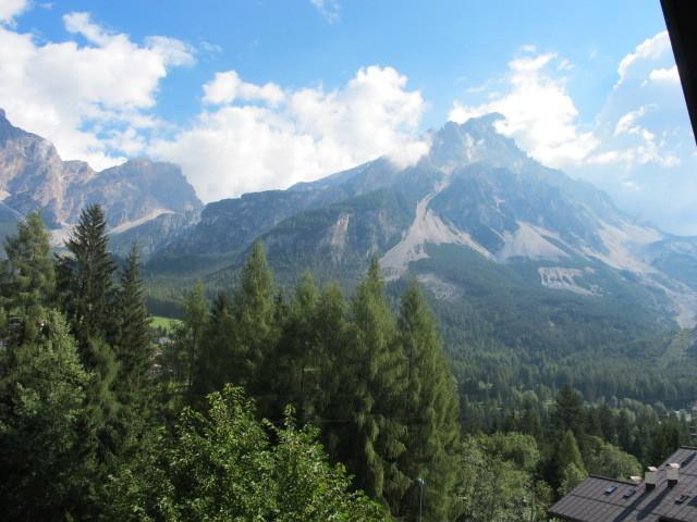 Ca Madier, vacation rental in Belluno