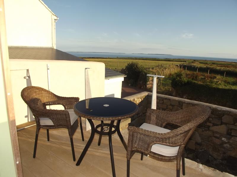 Cariad Cottage, St Davids, location de vacances à St. Davids