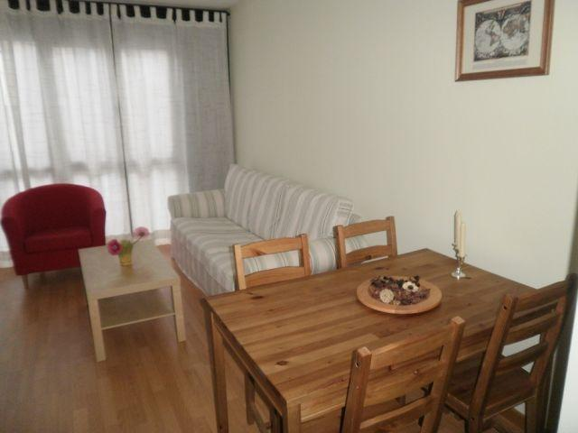 Apartamento Posada de Llanes, vacation rental in Llanes