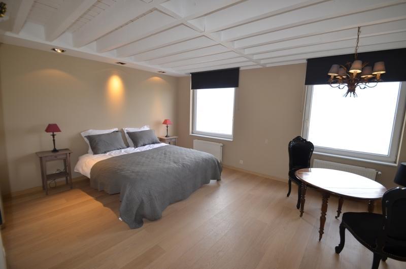 25 quai Blavet Studio, location de vacances à Saint-Valery-sur-Somme