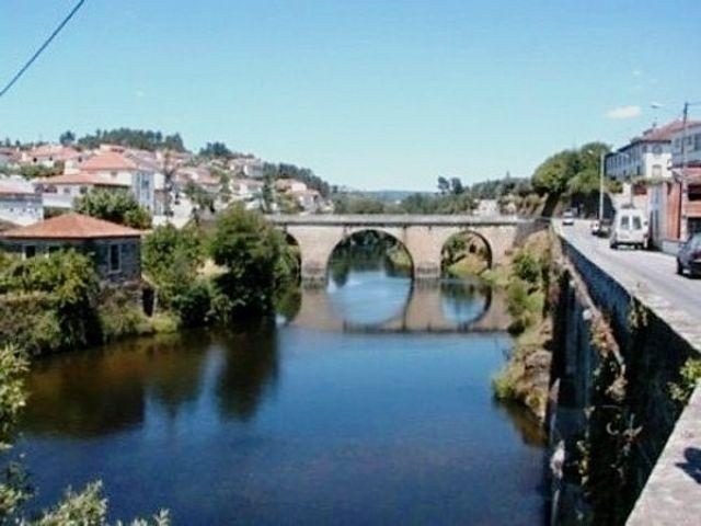 T3, Coja com vista sobe o rio, Arganil 10km, holiday rental in Sao Joao de Areias