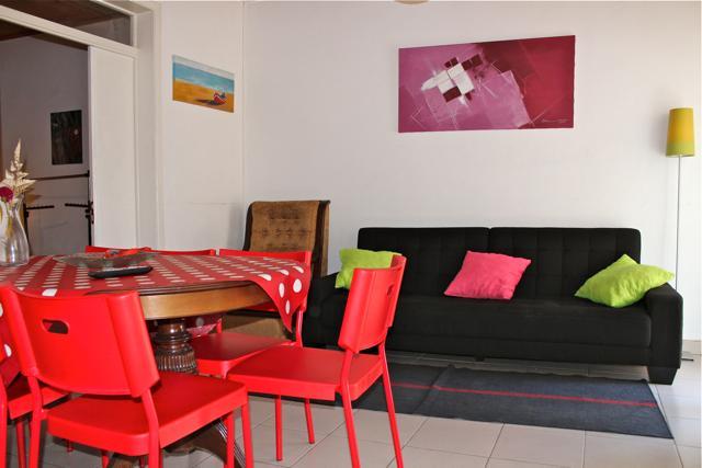 Black Pepper Apart, Lisbon, holiday rental in Montijo