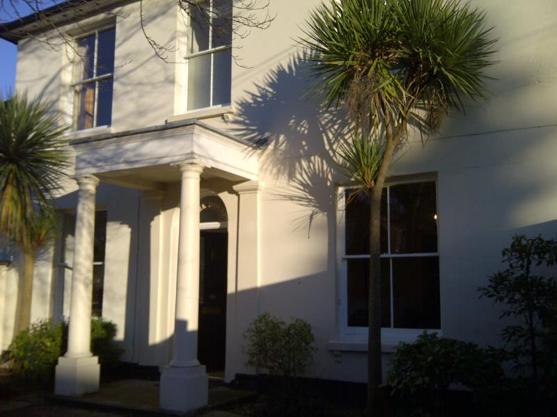 Park House beautiful period property 4 bedrooms 3 bathrooms