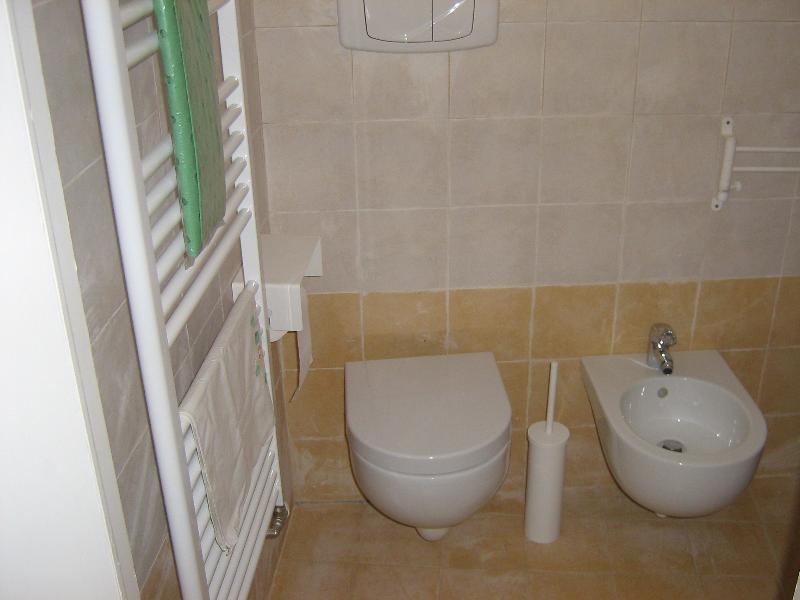 bagno foto2