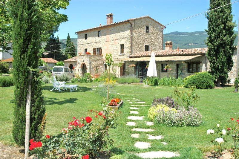 Il Moro Novo, holiday rental in Montalla