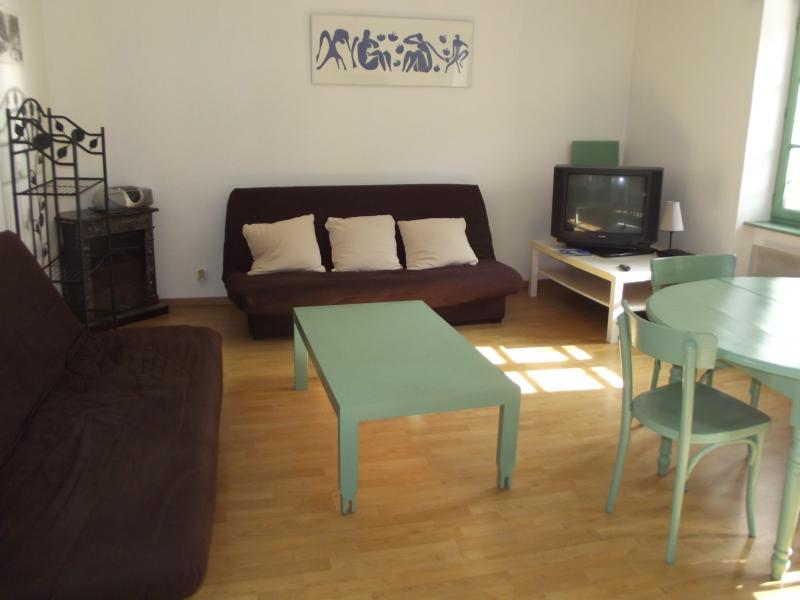 malet, holiday rental in Cahors