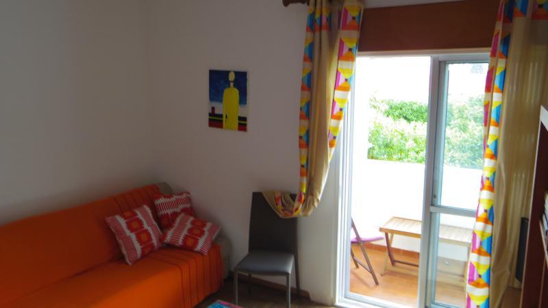 Sunny Estoril – semesterbostad i Estoril