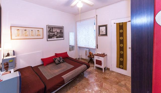 Rome in a Room B&B, holiday rental in Rome
