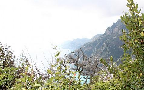 Bomerano Villa Sleeps 2 with Air Con and WiFi - 5229068, holiday rental in Nocelle