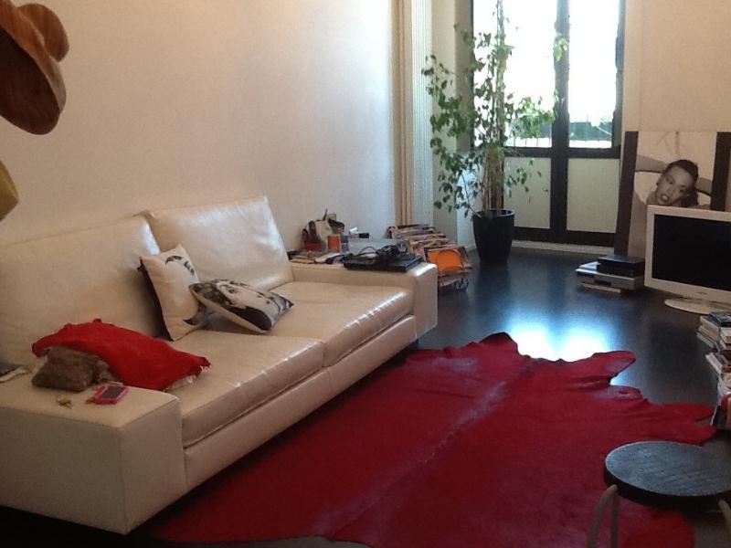 casa vacanza catania, holiday rental in Misterbianco