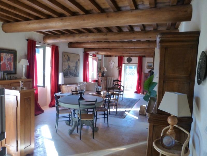 La Magnanerie du Château, aluguéis de temporada em Alzon