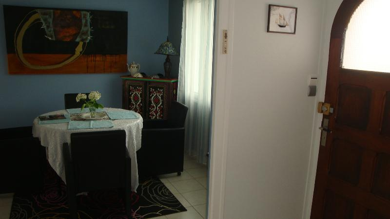 CHERBOURG, vacation rental in Fermanville