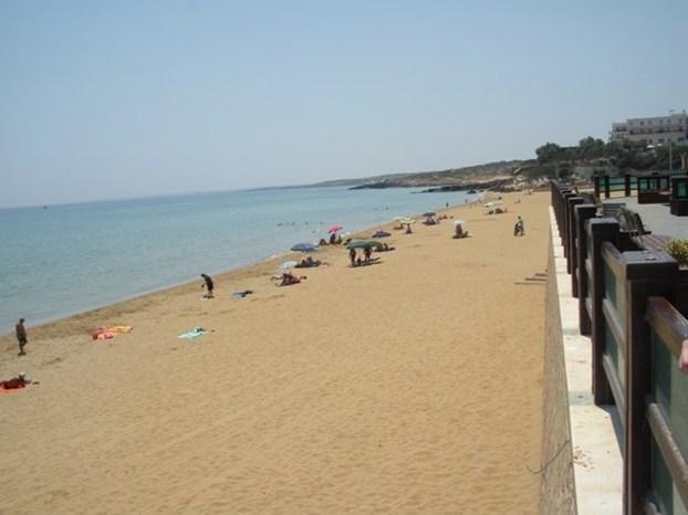casa vacanze Giada, holiday rental in Madonna Marina