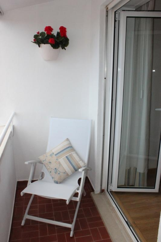 Holiday Apartment Rental in Cascais