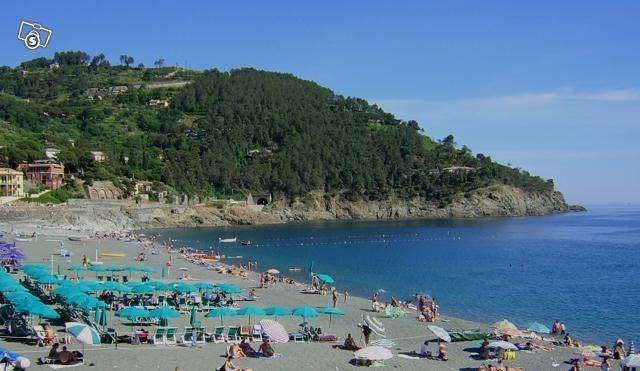 BORGO MEDIEVALE casa vacanza, holiday rental in Muggiano