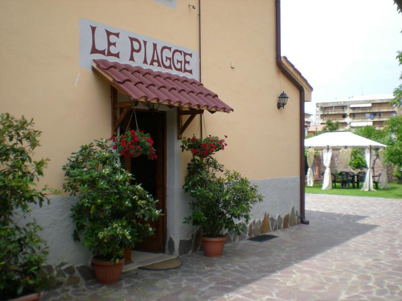 B&B Le Piagge, holiday rental in Ghezzano