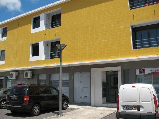 Apartamento en Ponta Delgada, vacation rental in Ponta Delgada