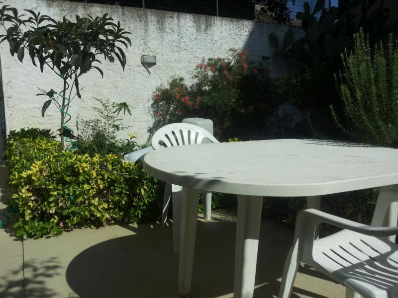 casafamiglia, vacation rental in Catanzaro Lido