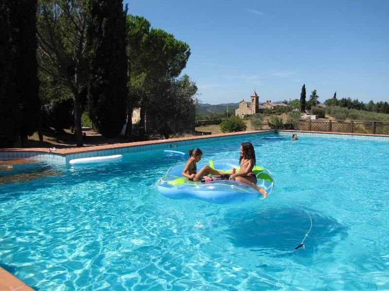 Relax House in Maremma Tuscany, casa vacanza a Monte Antico