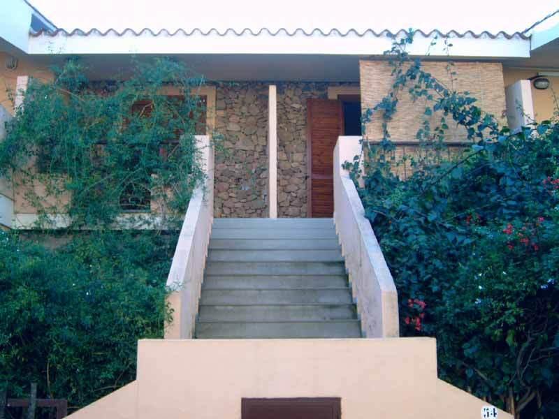 VILLASIMIUS VILLETTA A SCHIERA, vacation rental in Villasimius