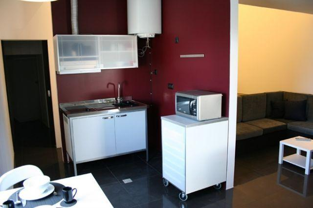 Sea Breeze Studios, vacation rental in Porto da Cruz