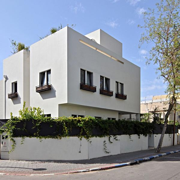 STUDIO IN TOWNHOUSE, holiday rental in Tel Aviv