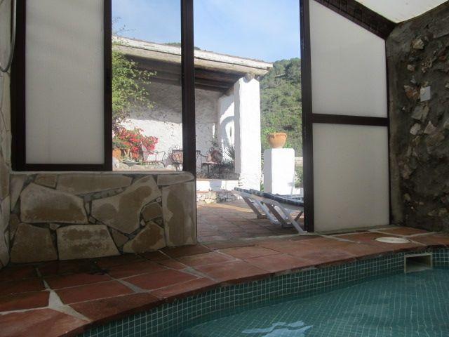 Villa Jardin - UPDATED 2019 - Holiday Rental in Frigiliana - TripAdvisor