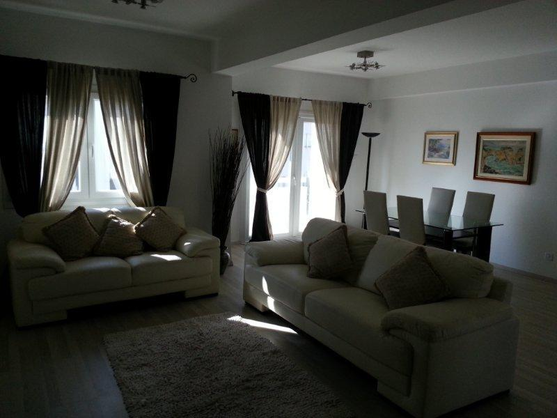 Luxury Apartment near the Sea, location de vacances à Waterford