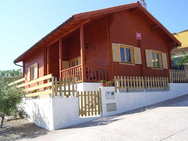 Apartamento de 2 dormitorio..., vacation rental in Falces