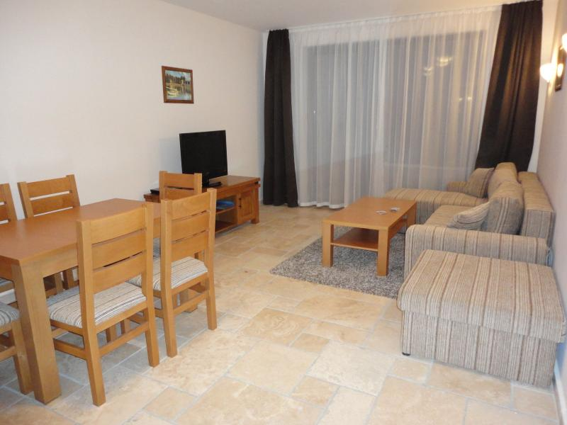 Luxury Apartment in Bulgaria, holiday rental in Balgarevo